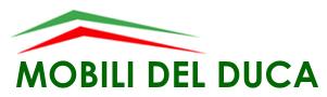 Mobili Cilento e Provincia di Salerno, da 50 anni Del Duca è arredamento! - Arredamenti per Hotel, Residence e Case Vacanza, Arredamenti per la Casa, Mobili da Giardino, Arredamenti su Misura